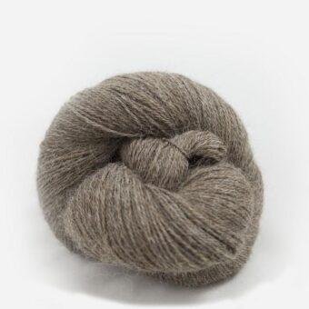 Kremke Soul wool alpaka