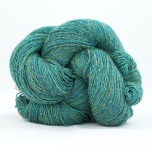 Alpaca superfine fino