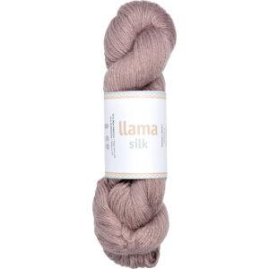 Järbo - Llama silk