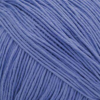 Alba bomuldsgarn