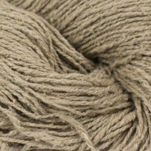 Solf silk