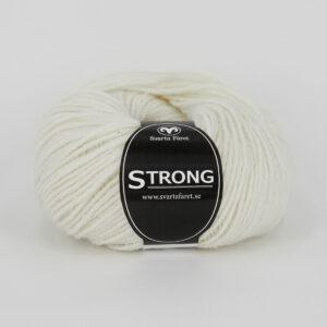 Strong alpaka garn
