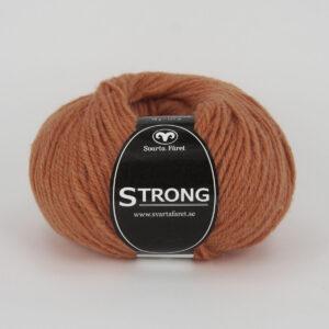 Svartafaaret - Strong