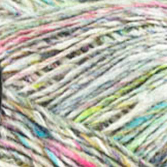 silk garden sock s1 garn