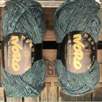 silk-garden-sock-solo-s2
