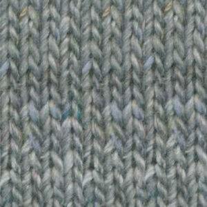 silk garden sock garn s2