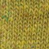 silk garden sock s35 strik