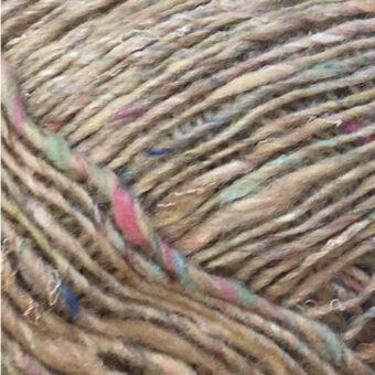 Noro silk garden sock s44