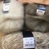silk garden sock s44 med mohair