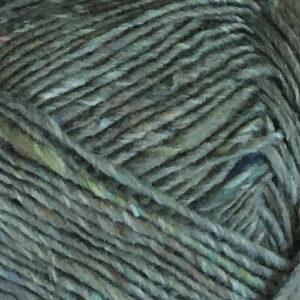 silk garden sock s60 garn