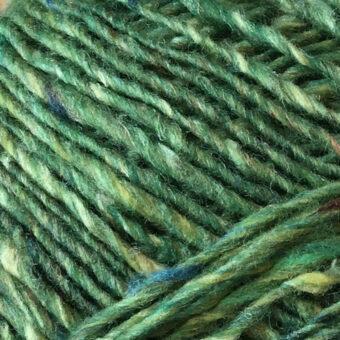 silk garden sock s63 garn