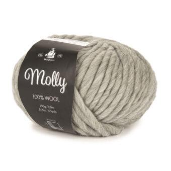 Molly uld