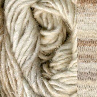 silk garden garm 269
