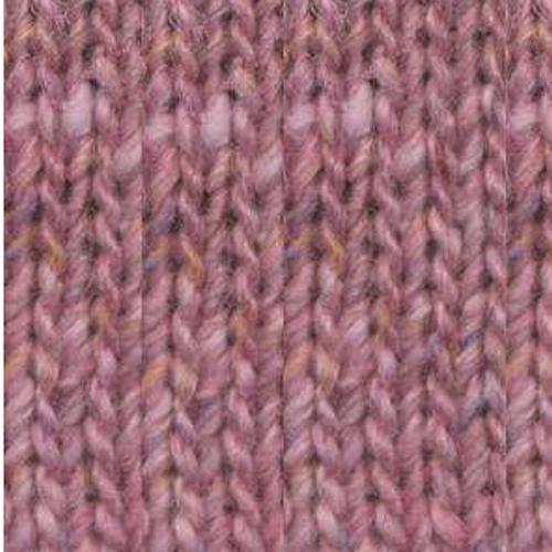 Noro silk garden sock s10 - detalje