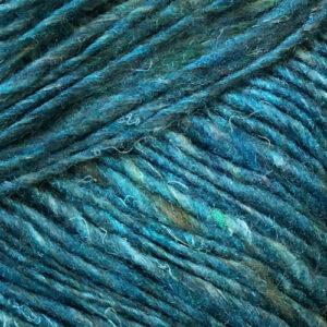 silk garden sock s32 garn