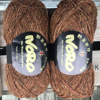 silk garden sock s5 garn