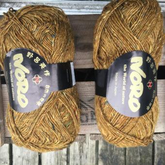 silk-garden-sock-solo-s53