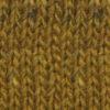 silk garden sock s53 garn