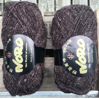 silk-garden-sock-solo-s6