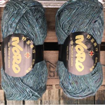 silk-garden-sock-solo-s60