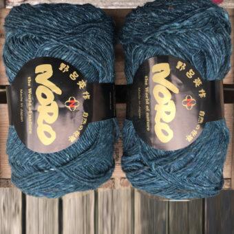 silk-garden-sock-solo-s61