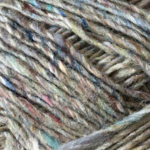 silk garden sock s68 garn