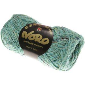 Noro - Silk garden sock garn