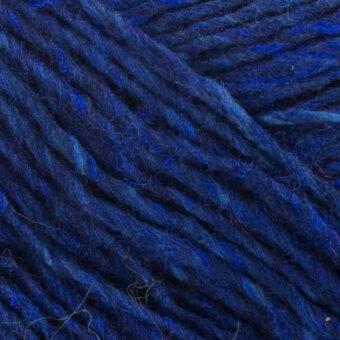 silk garden sock solo s3 garn