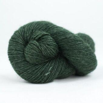 wild wool garn