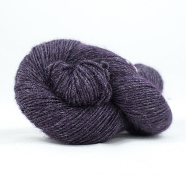 Erika-Knight-Wild-Wool-mooche-garn