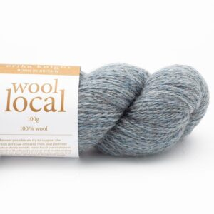 Erika-Knight-Wool-Local-Bennett-Pale-Blue-garn-