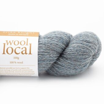 Erika-Knight-Wool-Local-Bennett-Pale-Blue-garn-