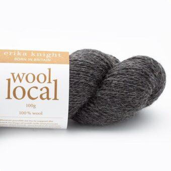 Erika-Knight-Wool-Local-Cathy-Dark-Grey-