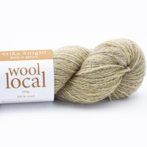Erika-Knight-Wool-Local-Ingleton-garn-
