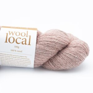 Erika-Knight-Wool-Local-Rosedale-Pale-Pink-garn