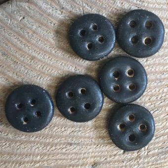 keramik knap matsort