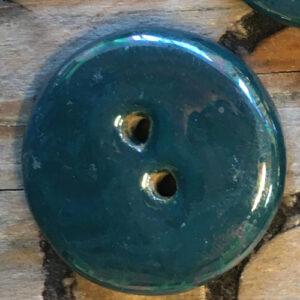 keramik knap petrol detalje