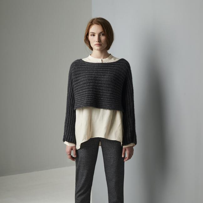 opskrift-sussex-square wild wool