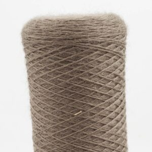 Kremke-Soul-Wool-Merino-Cobweb-Lace-nougat