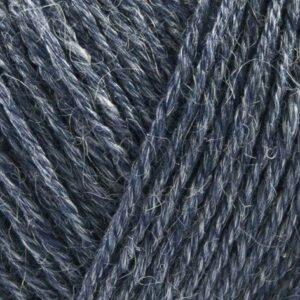 Nettle-Sock-Yarn-blå-jeans-garn