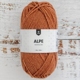 Alpe uldgarn
