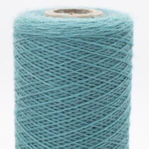 Kremke-Soul-Wool-Merino-Cobweb garn