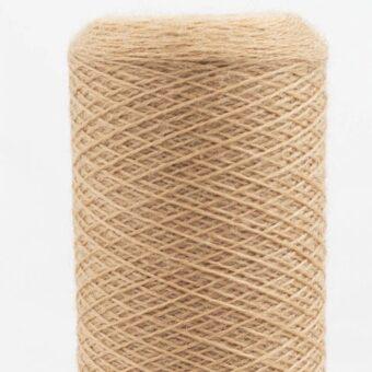 Kremke-Soul-Wool-Merino-Cobweb-Lace garn