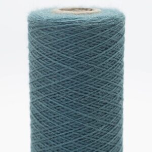 Kremke soul wool cobweb garn