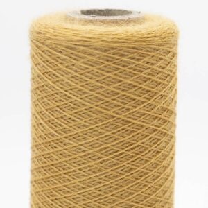 Kremke-Soul-Wool-Merino-Cobweb-Lace- garn