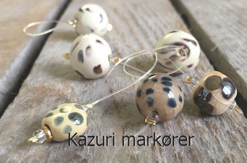 kazuri_foto
