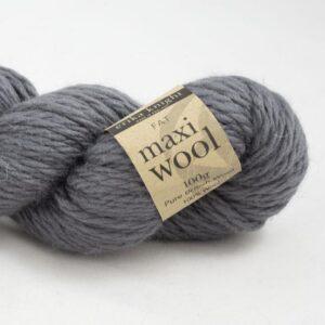 Erika-Knight-Maxi-Wool-garn