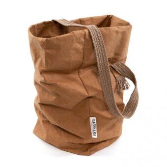 Kurve og tasker