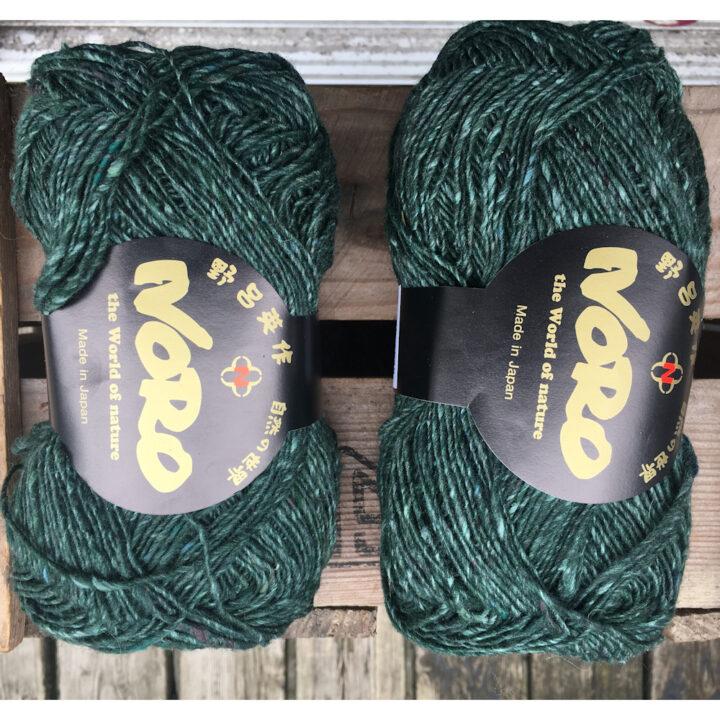 silk-garden-sock-solo-s48