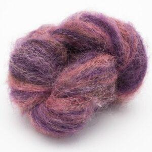 baby silk lace garn